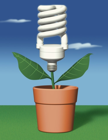 renewable-alternative-energy