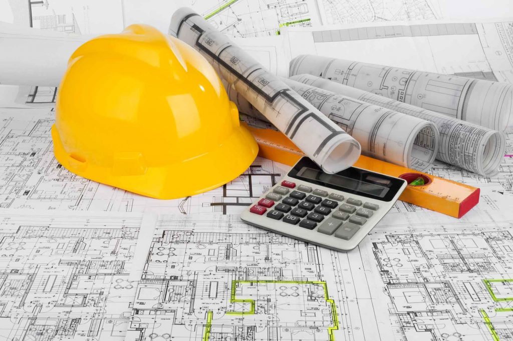 Renovation Loan for Commercial Property